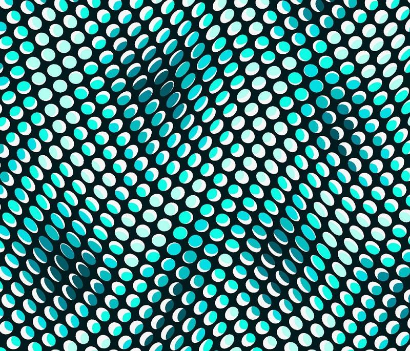 Tissu Stof Fabrics –  4515 282