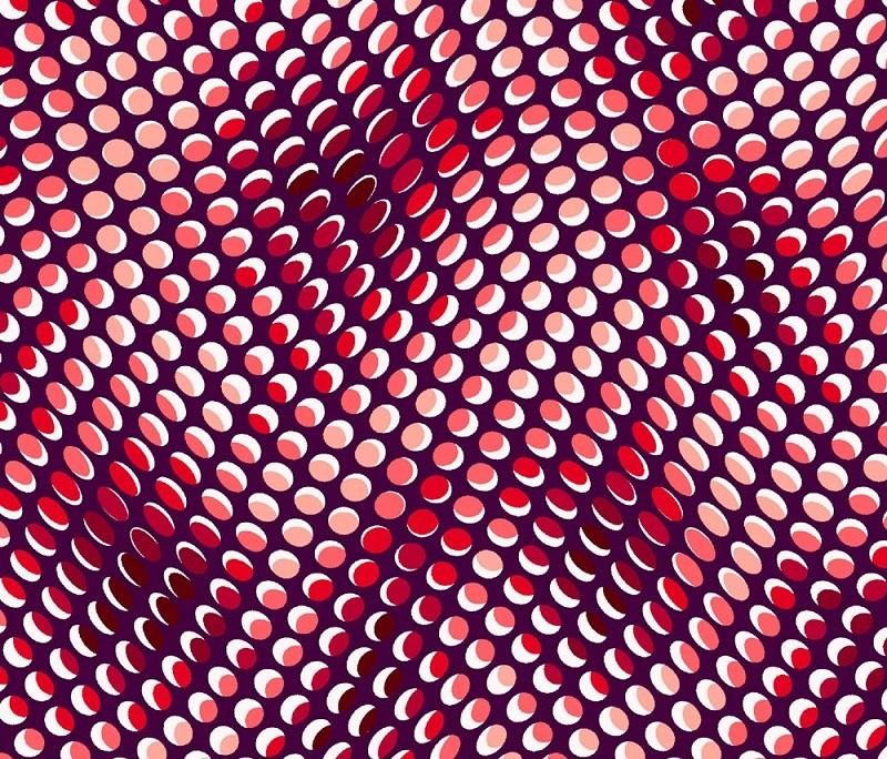 Tissu Stof Fabrics –  4515 284