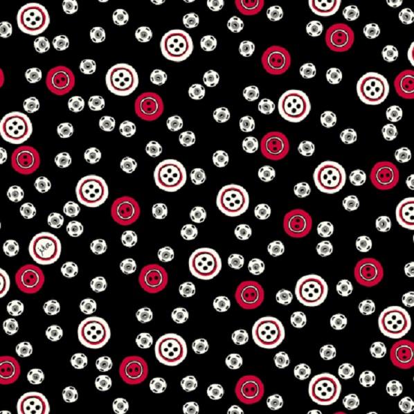 Tissu QT Fabrics –  27239 J
