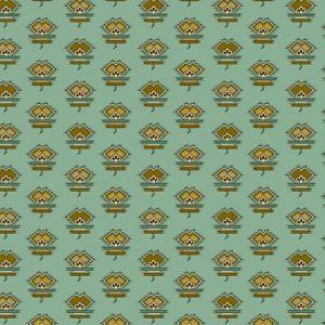Tissu Andover –  9129 B