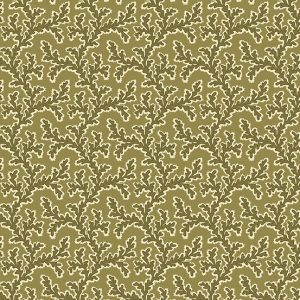 Tissu Andover – 9130 BG vert lemillepatch
