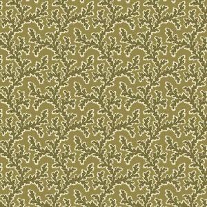 Tissu Andover –  9130 BG