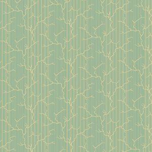 Tissu Andover – 9131 B bleu lemillepatch