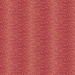 Tissu Andover – 9132 R rose lemillepatch