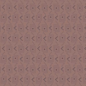 Tissu Andover – 9136 RP mauve lemillepatch