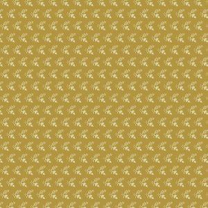 Tissu Andover – 9137 BY beige lemillepatch