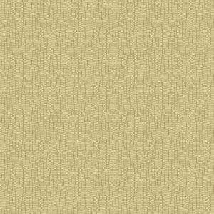 Tissu Andover – 9138 BN beige lemillepatch
