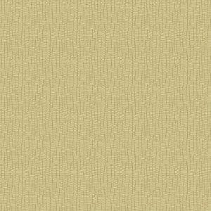 Tissu Andover –  9138 BN