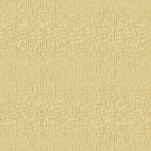 Tissu Andover – 9138 RN écru lemillepatch