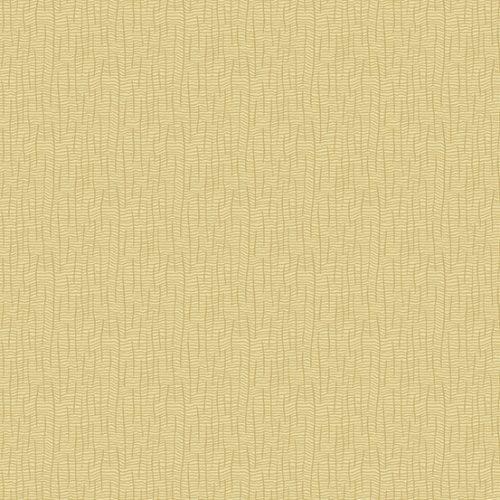 Tissu Andover –  9138 RN