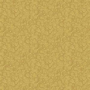 Tissu Makower –  2182 Y