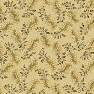 Tissu Andover A 9327 L beige lemillepatch
