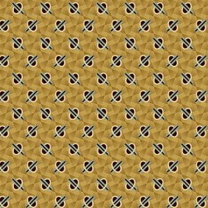 Tissu Andover A 9328 LN beige lemillepatch