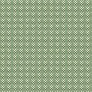 Tissu Andover A 9332 LG vert lemillepatch