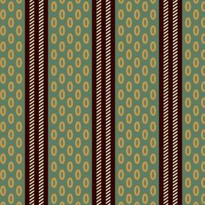 Tissu Andover A 9333 LG vert lemillepatch