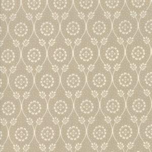 Tissu Moda 13852 17 beige lemillepatch