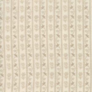 Tissu Moda – 13854 14