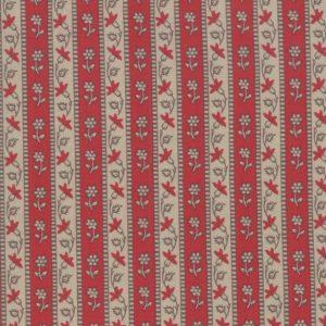 Tissu Moda 13854 17 gris lemillepatch