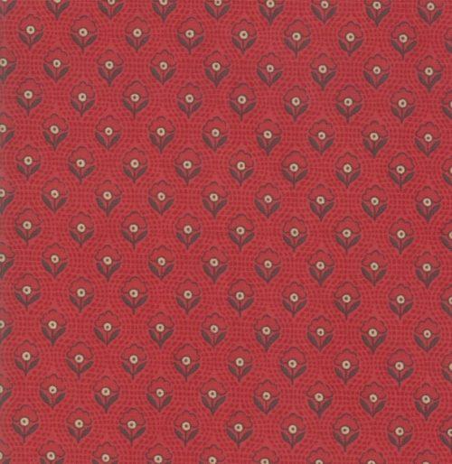 Tissu Moda – 13856 11