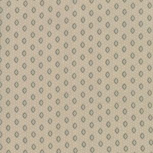Tissu Moda 13857 17 beige lemillepatch