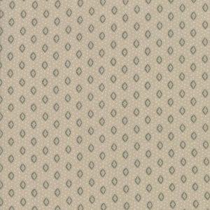 Tissu Moda –  13857 17
