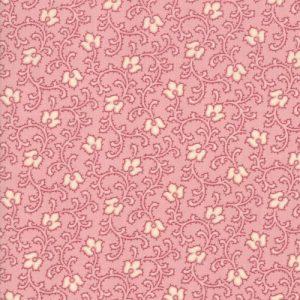 Tissu Moda – 13858 16