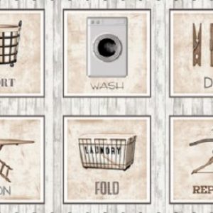 Tissu Studio e Fabrics – 4880 93