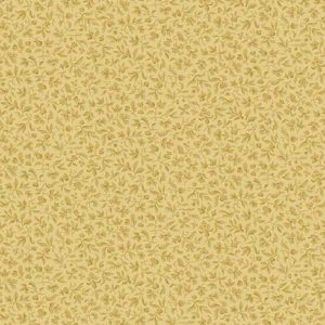 Tissu Andover 8999 beige lemillepatch