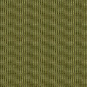 Tissu Andover 9003 G vert lemillepatch