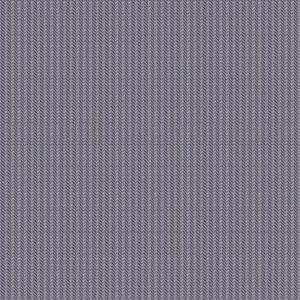 Tissu Andover 9003 P lilas lemillepatch