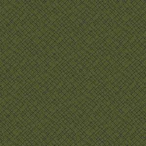 Tissu Andover 9004 G vert lemillepatch