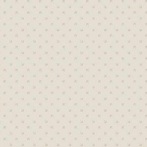 Tissu Andover 9013 C gris lemillepatch