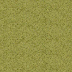 Tissu Andover 9015 G vert lemillepatch