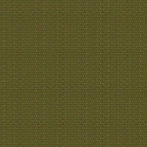 Tissu Andover 9019 G vert lemillepatch