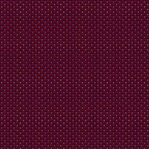 Tissu Andover 9019 P violet lemillepatch