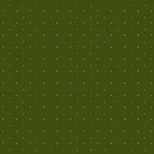 Tissu Andover 9020 G vert lemillepatch