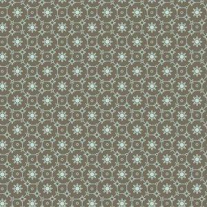 Tissu Andover 9181 BN gris lemillepatch