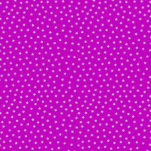 Tissu Andover A 9166 P1 violet lemillepatch