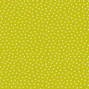 Tissu Andover A 9166 V3 vert lemillepatch