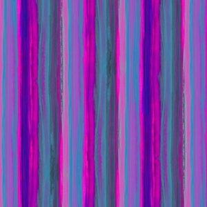Tissu Windham 51708D-X bleu lemillepatch