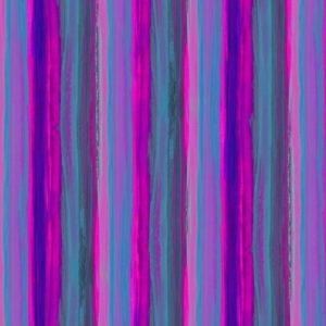 Tissu Windham – 51708D-X