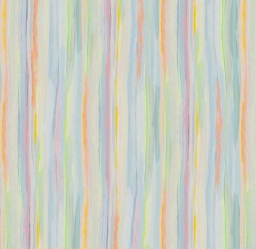 Tissu Windham – 51709D-X