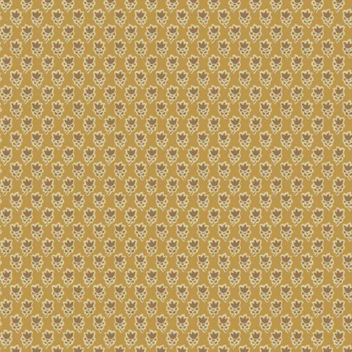 Tissu Andover – A 9528 N