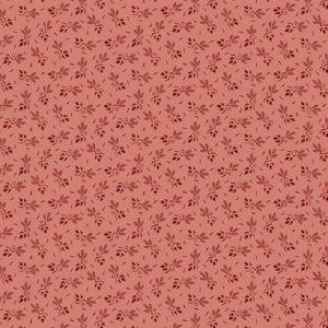 Tissu Andover – A 9529 R