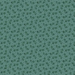 Tissu Andover – A 9529 T