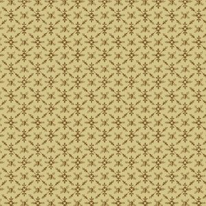 Tissu Andover A 9530 N beige lemillepatch