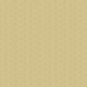 Tissu Andover A 9531 N beige lemillepatch