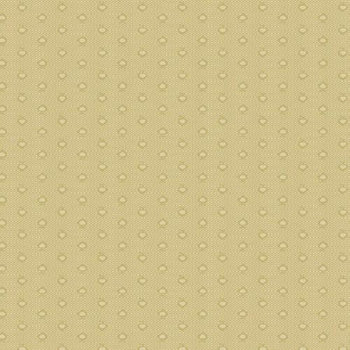 Tissu Andover – A 9531 N