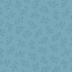 Tissu Andover – A 8511 B2