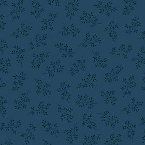 Tissu Andover – A 8511 B5
